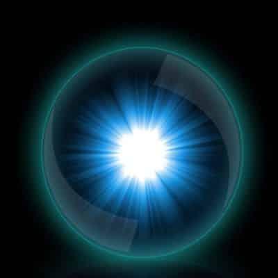 alianzas de luz cristica