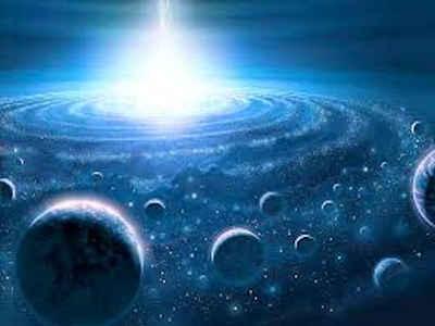 CD de Uniendo Universos